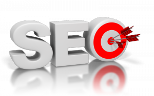 SEO services from Spaghetti Agency
