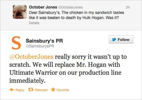 sainsburys-hulk-hogan-tweet