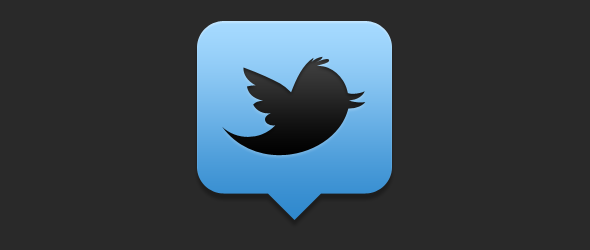 Tweetdeck log | Tweetdeck tips from Spaghetti Agency