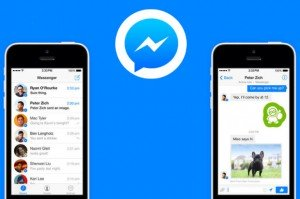 Facebook-Messenger-iOS-620x412