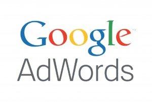 Google-adwords-logo-1