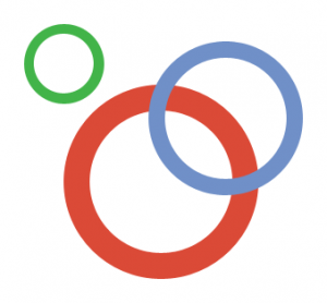 Google-Circles - Google+ tips