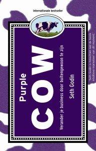 Purple-Cow-Seth-Godin