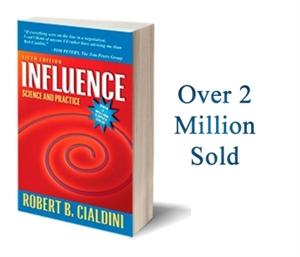 Cialdinis_book