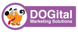 DOGital Marketing