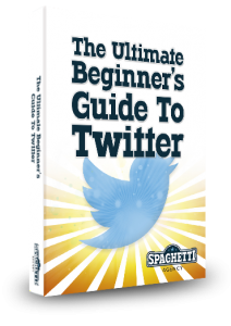cover-lead-page-ultimatetwitter