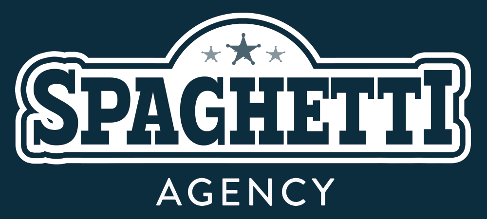 Spaghetti Agency - Online Marketing in Warwickshire