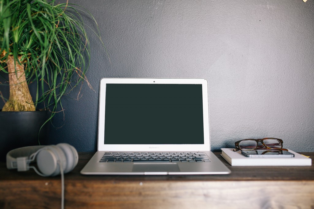 Blogging for business is a discipline