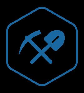 marketing-icon-blue