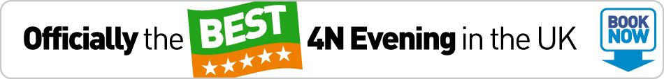 4N_banner_4Nis10_BestEvening