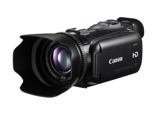 Canon ZA10 Pro