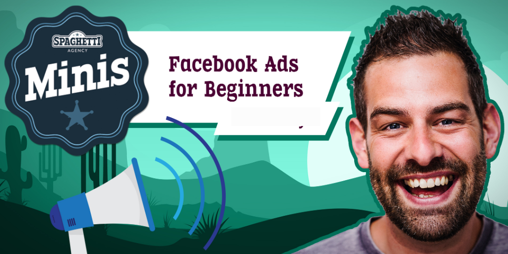 Facebook Ads Course - Getting More Sales from Facebook Adverts