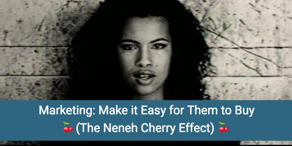 Marketing-Make-Easy-For-Them